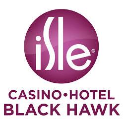 Isle casino 1 8 19