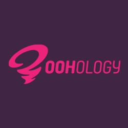 Oohology2