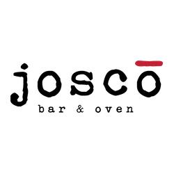 Josco bar and oven