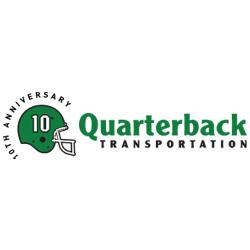 Quarterback transportation