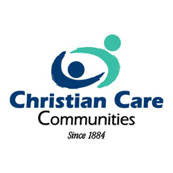 Christian care communities