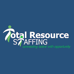 Total resource staffing