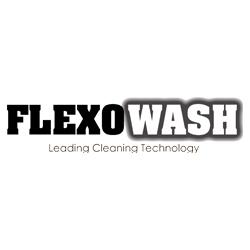 Flexo wash llc