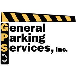 General parking services