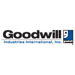 Goodwill industries international  inc.