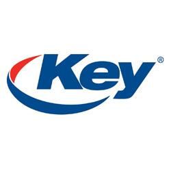 Key energy