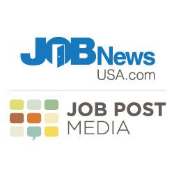 Job news job post media combo