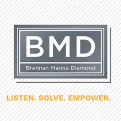 Brennan manna diamond