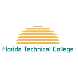 Florida technical colleges