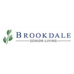 Brookdale cypress village