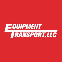Fluid   equipment transport  llc