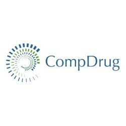 Compdrug