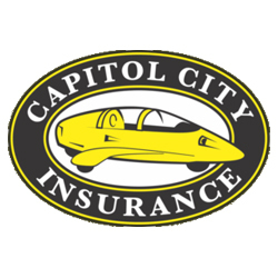 Capitol city insurance