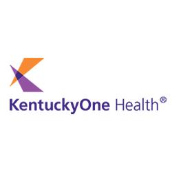Kentuckyone health