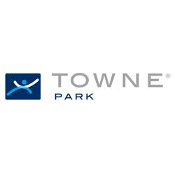 Towne park