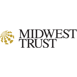 Midwest trust