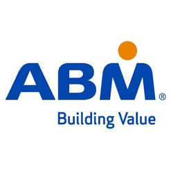 Abm education