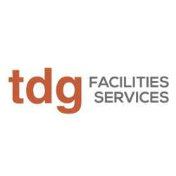Tdg facilities services