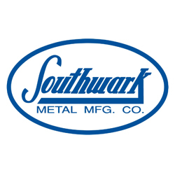 Southwark metal manufacturing company