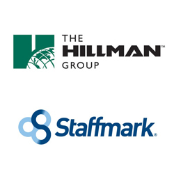 Staffmark   hillman group