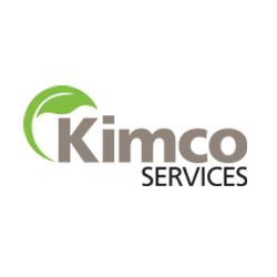 Kimco services v2