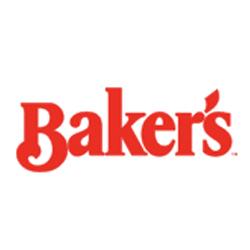 Baker s