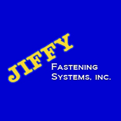 Jiffy fastening systems  inc