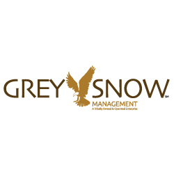 Grey snow mgmt