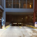 Photo of 55 E. Jackson Blvd. – Valet Assist Garage