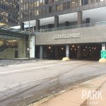 Photo of 306 E. South Water St. (111 E. Wacker Dr.) – Garage