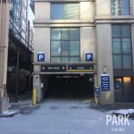 Photo of 15 E. 11th St. – Garage (1101 S. State)