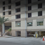 Photo of 1111 Brickell (Sabadell Financial Center) – Garage