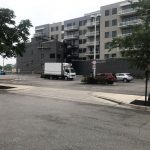 Photo of 361 W. Chestnut – Surface Lot