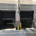Photo of The Chicagoan – Garage