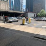 Photo of NBC South Lot – Surface Lot
