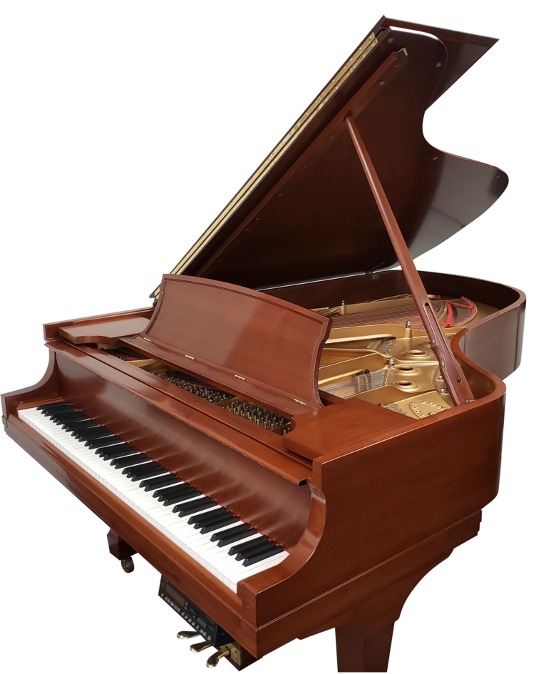 Steinway & Sons Model B in BEAUTIFUL CONDITION
