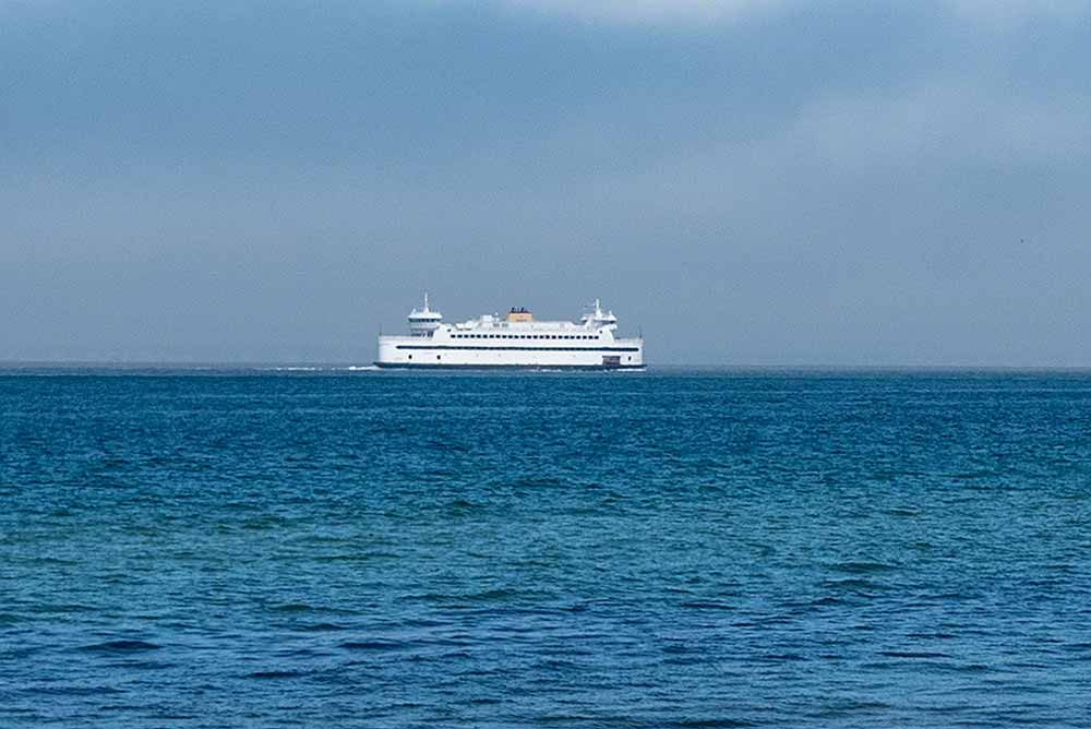 Martha's Vineyard Vacation Rentals: Ferry Reservations For Cars On Sale