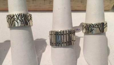 LA Hart Jewelry