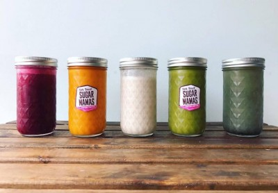 Juice Cleanse Martha's Vineyard From Not Your Sugar Mamas