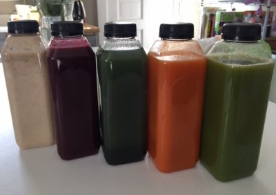 Juice Cleanse Not Your Sugar Mamas Martha's Vineyard