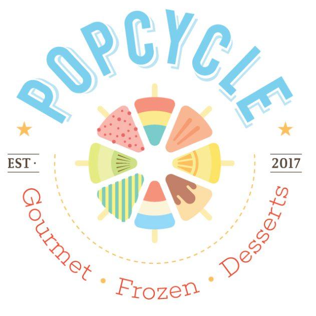 Martha's Vineyard Popcycle Frozen Desserts Edgartown