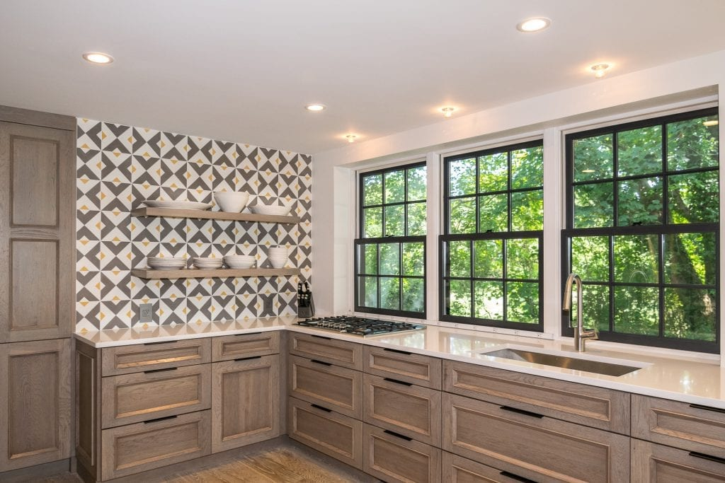 Top Home Design And Remodeling Trends For 2019 On Martha S Vineyard