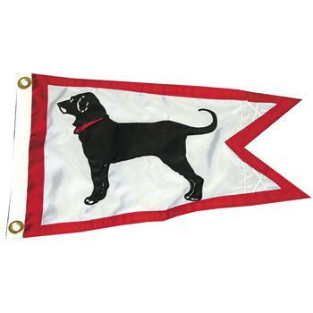 Black Dog Martha's Vineyard