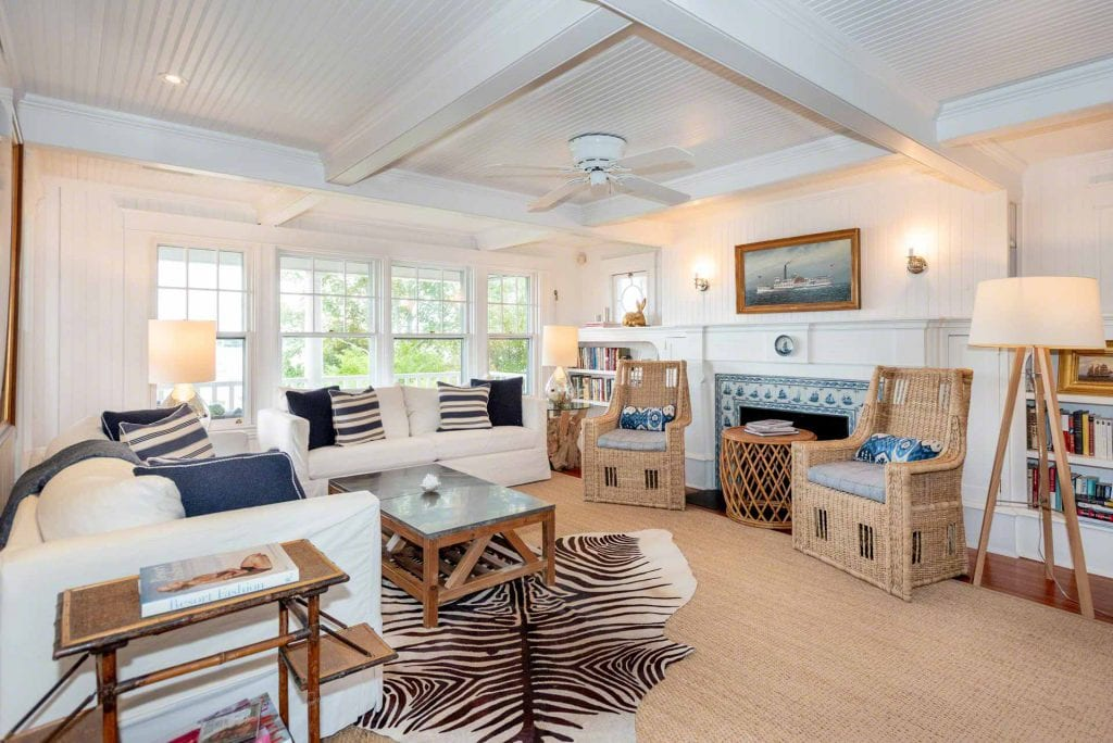 71 South Water Street Edgartown MA 02539 Martha's Vineyard Real Estate For Sale Point B Exclusive