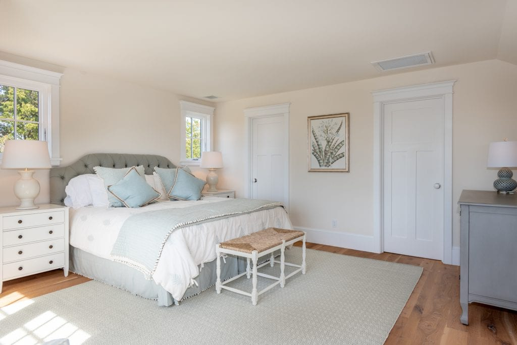 3 Noras Lane Edgartown MA 02539 Point B Realty Exclusive Listing For Sale