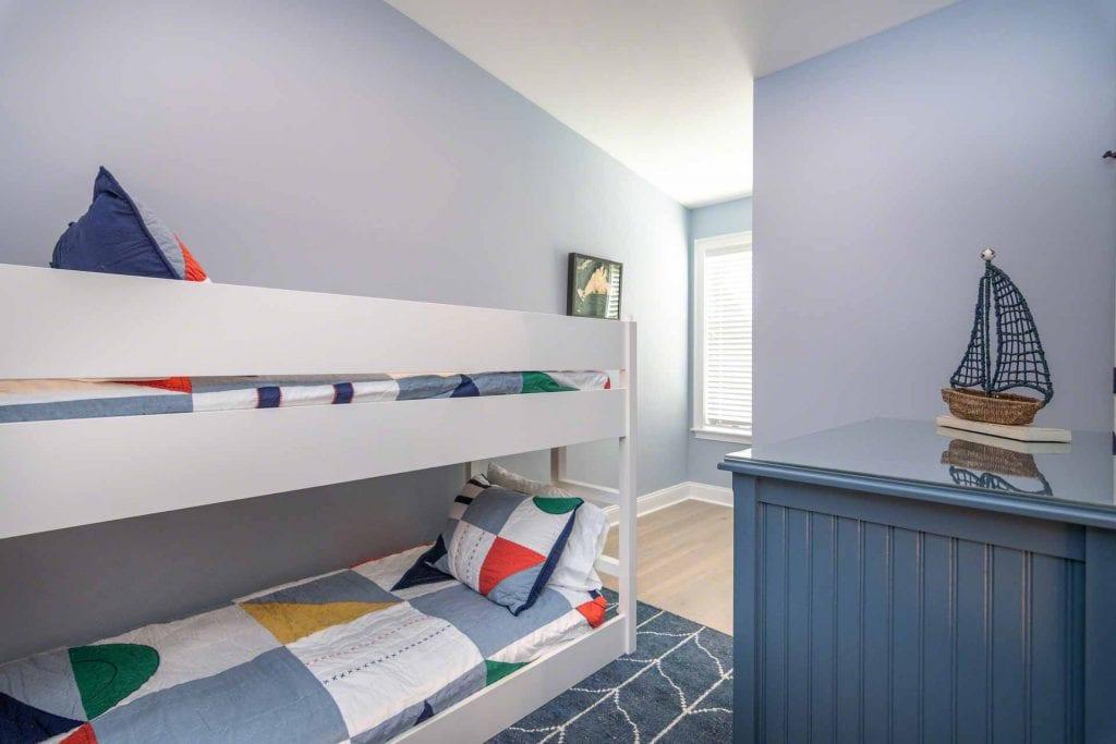 Mariners Landing Luxury Condos Feature Two Bedrooms Edgartown Vacation Rentals