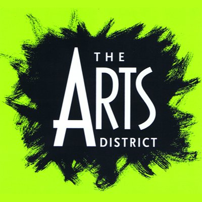 The Arts District Oak Bluffs Martha's Vineyard