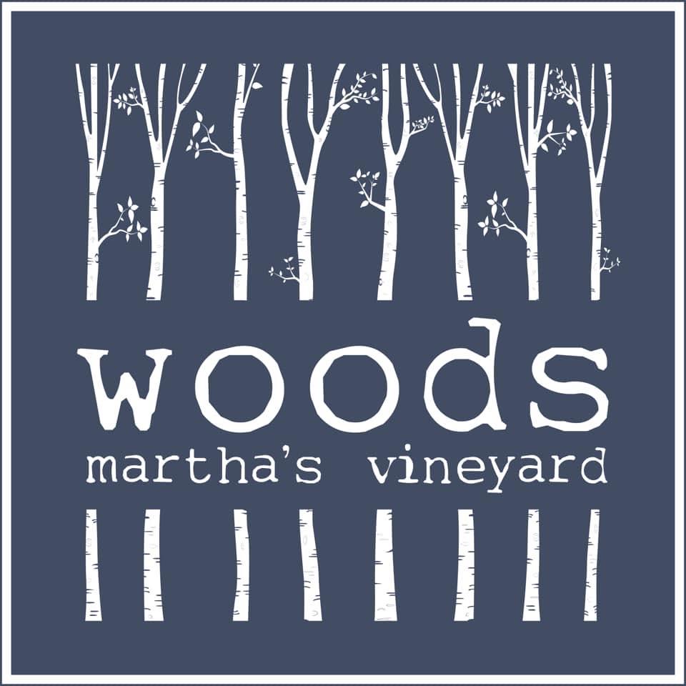 Woods BBQ Lambert's Cove Inn West Tisbury Family Friendly Summer Martha's Vineyard