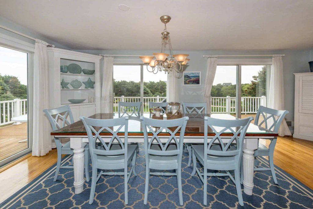Labor Day Weekend Open Houses In Edgartown Point B Realty 11 Plains Head Road Edgartown MA