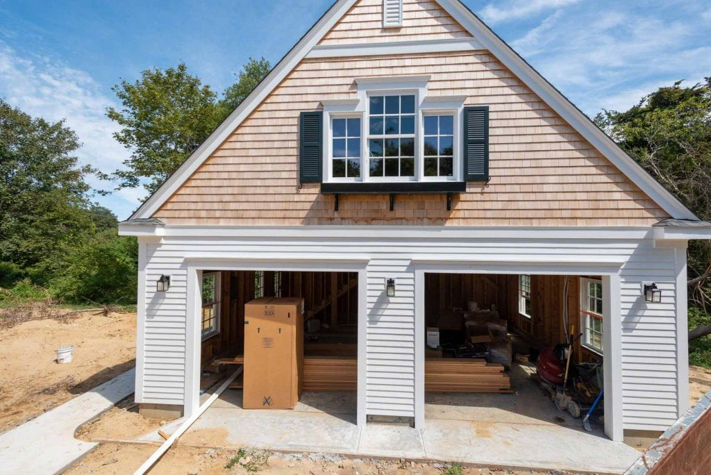 27 South Street Edgartown MA 02539 Martha's Vineyard Luxury Homes New Construction For Sale Point B Realty Exclusive Listing